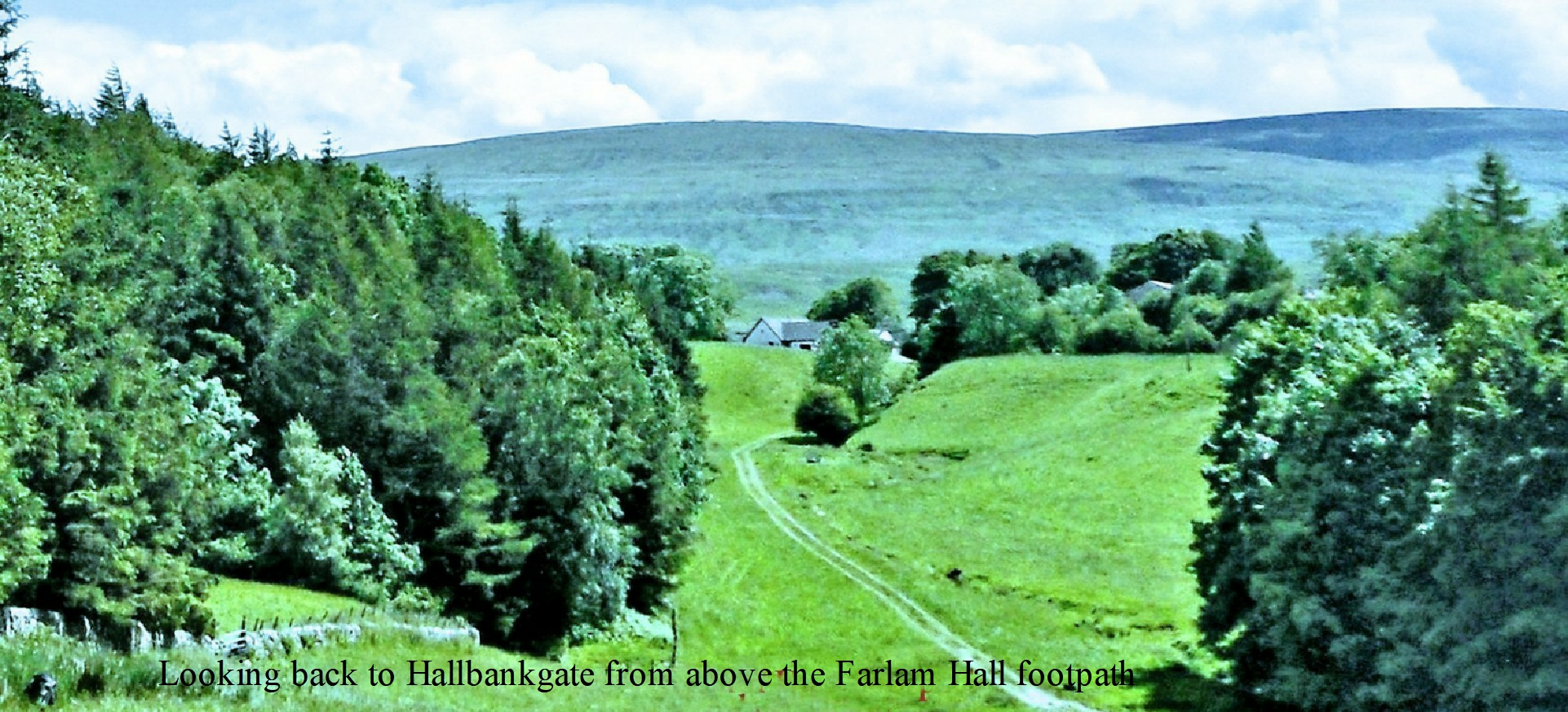 Looking back to Hallbankgate from Farlam Hall Footpath a_Fotor.jpg